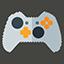 servicio tecnico consolas playstation xbox nintendo switch wii
